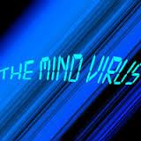 a mind virus
